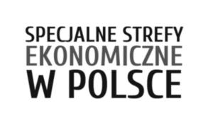 Polska może stać się jedną wielką strefą ekonomiczną.